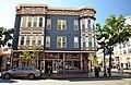 Gaslamp Quarter, San Diego, CA 92101, USA - panoramio (7).jpg
