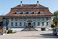 Gasthaus Kreuz in Dürrenroth.jpg