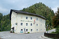 Gasthof zur Festenburg, Köppel.jpg