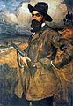 Gaston Balande - Autoportrait.jpg