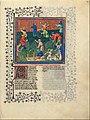 Gaston Phoebus - Livre de la chasse - Google Art Project.jpg