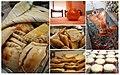 Gastronomía de Chile.jpg