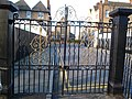 Gate of White Hart Lane.jpg