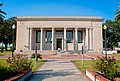 Gates Memorial Library by Michael Reed fastturtles.org 01.jpg
