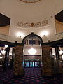 Gaumont State Cinema Kilburn 2013-09-21 11.46.06 (by Nathan).jpg