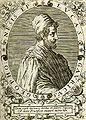 Gauricus.JPG