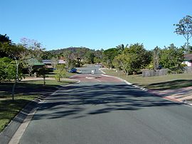 Gavin Way Cornubia Queensland.jpg