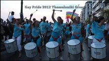 File:Gay Pride 2012 Thessaloniki Greece 23 June.webm
