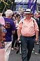 Gay Pride Parade 2010 - Dublin (4736883779).jpg