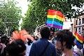 Gay pride 292 - Marche des fiertés Toulouse 2011.jpg