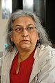 Gayatri Chatterjee - Kolkata 2014-11-25 9647.JPG