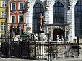 Gdańsk, Fontanna Neptuna - fotopolska.eu (296253).jpg