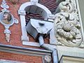 Gdańsk, Kosze rynnoweKosze zlewowe - fotopolska.eu (200889).jpg