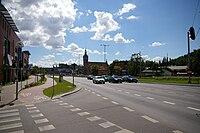 Gdańsk 40.JPG