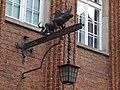 Gdańsk by Joymaster - 021.JPG