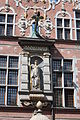 Gdansk tourist pictures 2009 0305.JPG