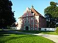 Gebäude in Schloss Salem 1.jpg