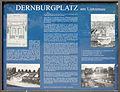 Gedenktafel Dernburgstr 8 (Charl) Dernburgplatz.jpg