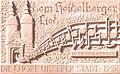 Gedenktafel Heidelberger Lied.jpg