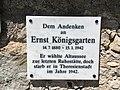 Gedenktafel Königsgarten Altaussee.jpg