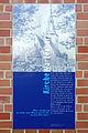 Gedenktafel Kirche 2014-04 Berlin-Wartb 1486-1366-120.jpg