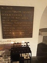 Gedenktafel St. Andreas Albertus Magnus.jpg