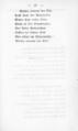 Gedichte Rellstab 1827 017.png