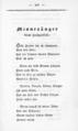 Gedichte Rellstab 1827 139.png