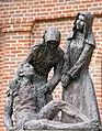 Geel-gasthuismuseum-monumentziekenzorg.jpg