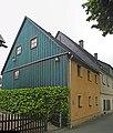 Geising-Mühlgasse-08.jpg
