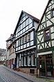 Gelnhausen, Krämergasse 2, 001.jpg