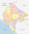 Gemeinden Montenegro 2020.png