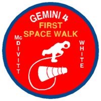 Gemini4-Patch.png