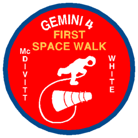280px-Gemini4-Patch.png