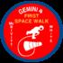Gemini4-Patch.png