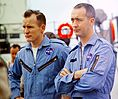 Gemini 4 water egress training 5.jpg