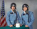 Gemini 7 Crew (Lovell und Borman).jpg