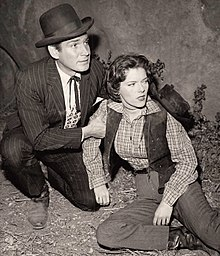 Gene Barry-Jacqueline Scott in Bat Masterson.jpg