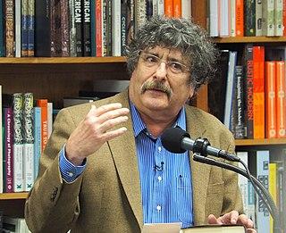 Gene Weingarten American journalist