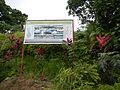 GeneralNakar,Quezonjf0152 34.JPG