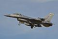 General Dynamics F-16C '85-443 - LF' (13941249423).jpg