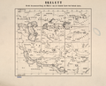 General Map of Central Asia- Schematic View WDL11786.png