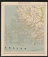 100px general map of the grand duchy of finland 1863 sheet f2