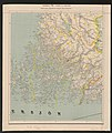 General map of the Grand Duchy of Finland 1863 Sheet F2.jpg