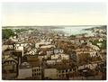 General view, Flensburg, Schleswig-Holstein, Germany-LCCN2002720642.tif