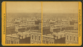 General view of Denver from the Tower, by Chamberlain, W. G. (William Gunnison) 2.png