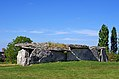 Gennes (Maine-et-Loire) (14296039979).jpg