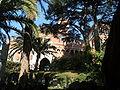 Genova-Castello d'Albertis-DSCF5418.JPG