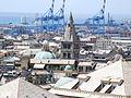 Genova-Liguria-Italy - Creative Commons by gnuckx (3620278482).jpg