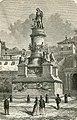 Genova monumento a Cristoforo Colombo.jpg